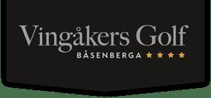 vingåkersgolf logo