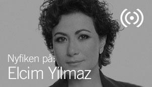 Elcim Yilmaz