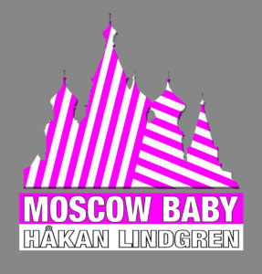 Dessin Moscow Baby-vers6