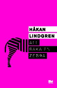0080-zebra-omsl-hoi