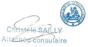 maia-acte-de-naissance-signature-consulat-161115