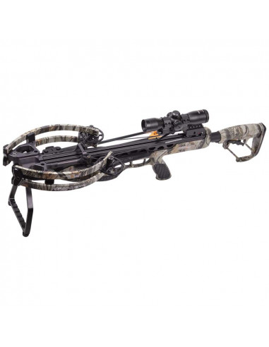 Crossbow Centerpoint Cp400 200 Lbs 400