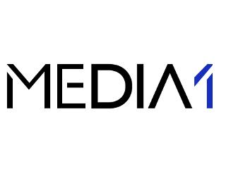 Media1 - Hírek a média világából