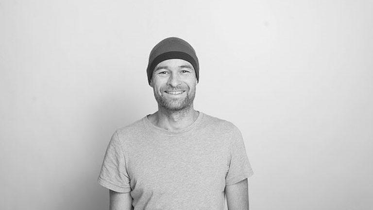 Zsembery Péter, Café Communications társ-kreatív-igazgató