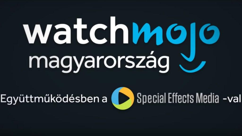 watchmojo magyarország és special effects media együttműködés