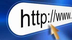 internet, digitális média, online