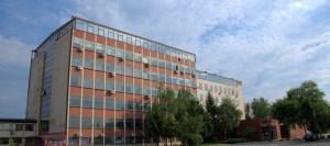 gradjevinsko-arhitektonski-fakultet-890x395