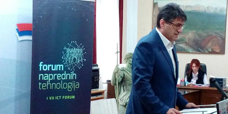 Forum 2016 konferencija gradonacelnik