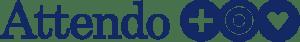 attendo-logotype-new