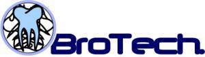 brotechlogo3