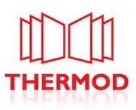 thermod