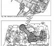 Manual de reparatii si in limba romana Renault Clio/Kangoo