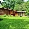 Maison Herbert et Katherine Jacobs, Madison, Wisconsin