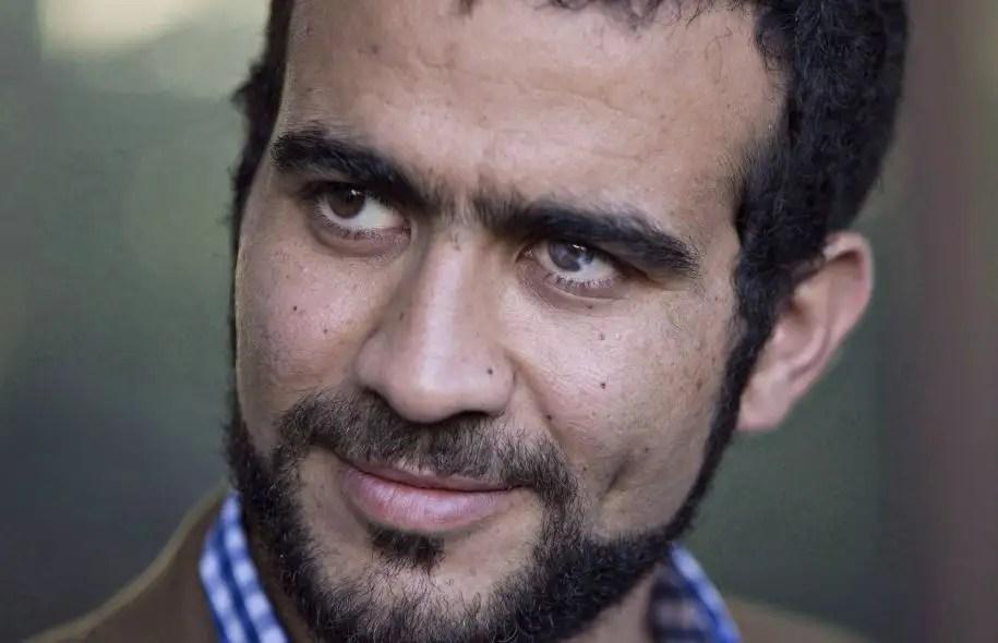 En mai 2015, Omar Khadr obtient sa libération conditionnelle après 13 ans d'emprisonnement.