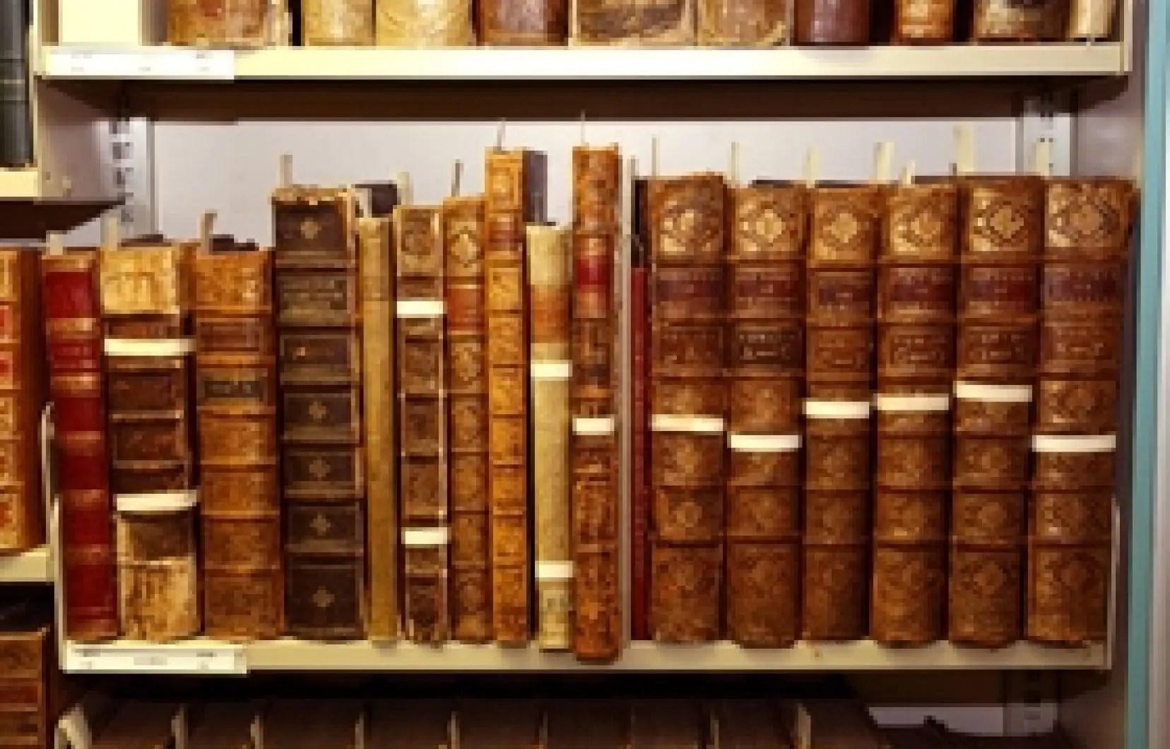 bibliophilie le salon des livres qui