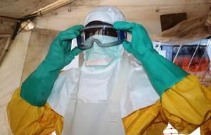 Ebola fait à nouveau trembler l'Afrique de l'Ouest