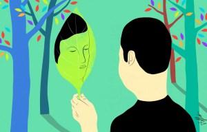 Avec la pandémie qui s'éternise, notre sentiment de solitude est de plus en plus difficile à apaiser. Et selon Erich Fromm, rien de mieux que l'art pour repousser les affres du confinement.