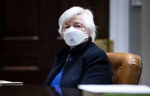 Les États-Unis ravivent l'espoir d'une réforme fiscale mondiale