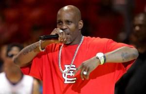 DMX, vedette torturée du hip-hop, meurt à 50ans