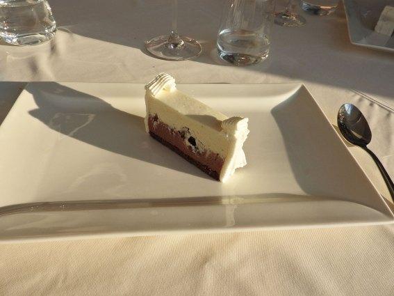 Torta trvđava