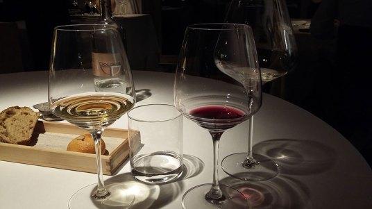 Konfuzija sa vinom
