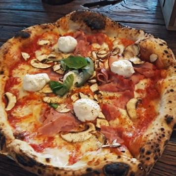 pop's pizza crveni sos