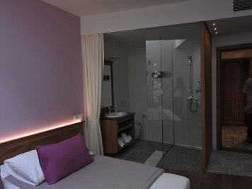 kupatilce