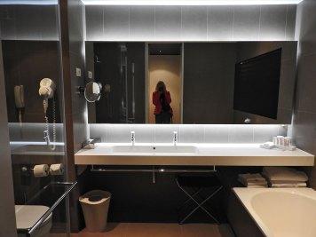 kupatilo nije stalo celo u fotku