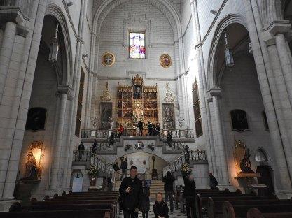 katedrala-unutrasnjost