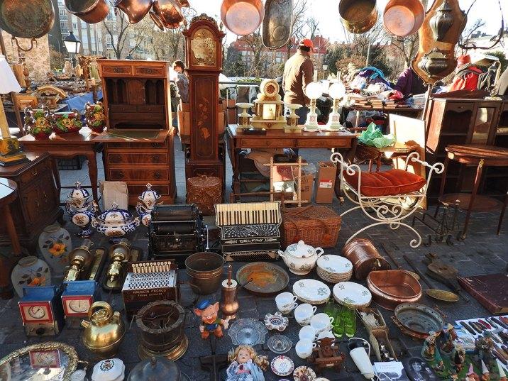 flee-market2