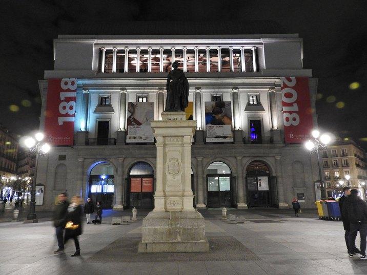 teatro-real-plaza-izabela