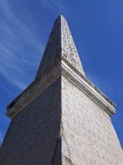 piazza-del-popolo4-obelisk