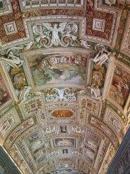 vatican-museums-13