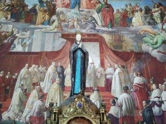 vatican-museums-8