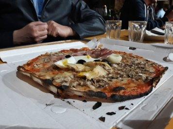 ai-marmi-pizza