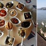 restoran ribnjak