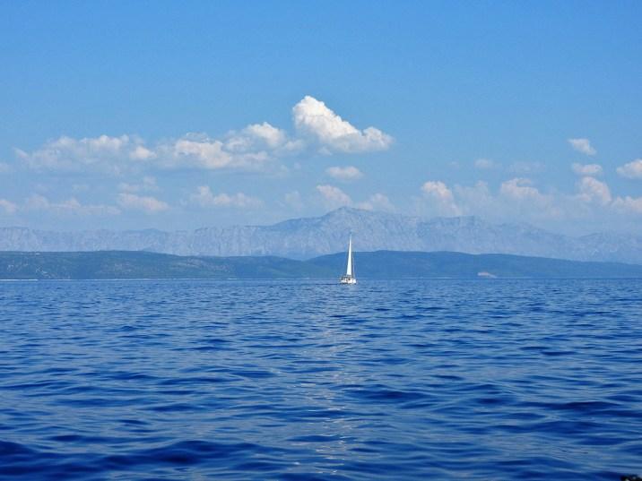 more i jedrenje