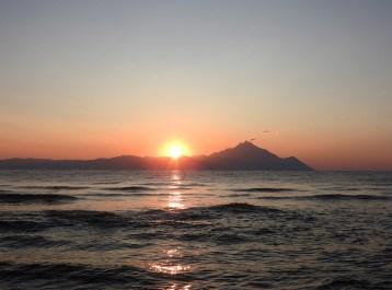 5-sunrise-ne-obali