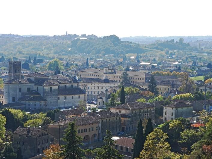 Ceneda Vittorio Veneto