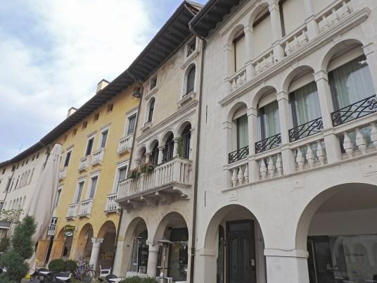 Sacile Italia