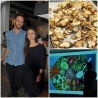 Green Kitchen Stories och Spnnande grynblandningar frn