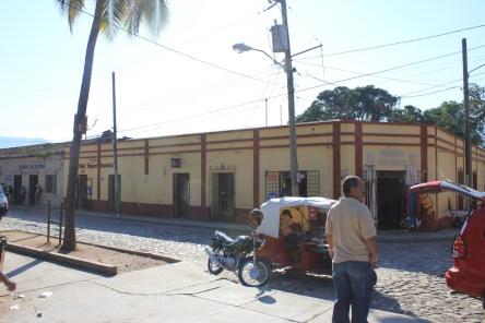 20101117-img_9030