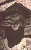20110113-copan.ruinas_1988-042