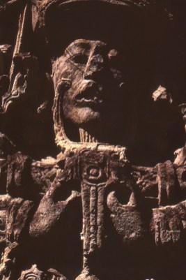20110114-copan.ruinas_1988-100