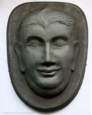 Buddha III 2014