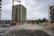 Rinkeby