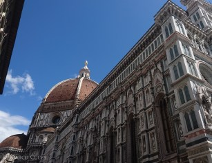 Firenze-2016-05-12-02