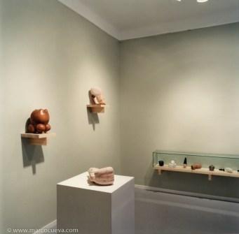 Galleri Charlotte Lund