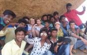 Mamallapuram-0923