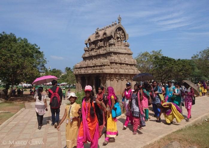 Mamallapuram-0929